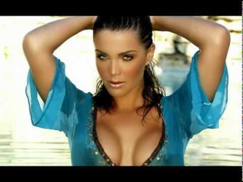 MegaMix Hindi song party mix(2012)