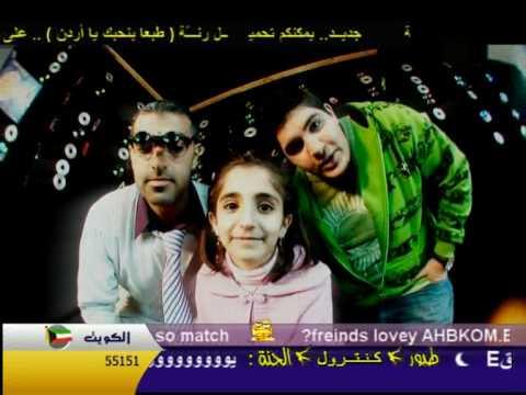 يسلمو يا دكتور Music Videos