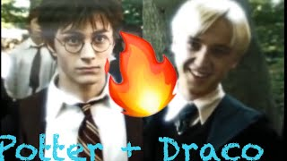 Best Harry Potter Instagram Edits Compilation Part 6