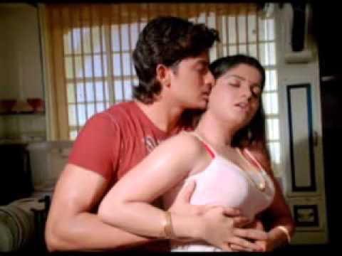 Mada Mrugam Telugu Hot Movie