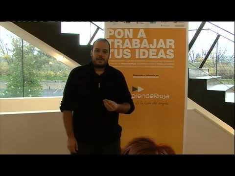 Carlos_Rodriguez, creatividad e improvisacin en Logideas.mp4