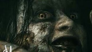 The Best Horror Movies 2019 Full Movie English - New Horror Movies 2019 Hd