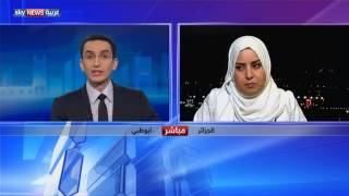 مخاوف من الحمى القلاعية بالجزائر