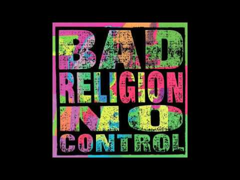 Bad Religion - I Want Something More