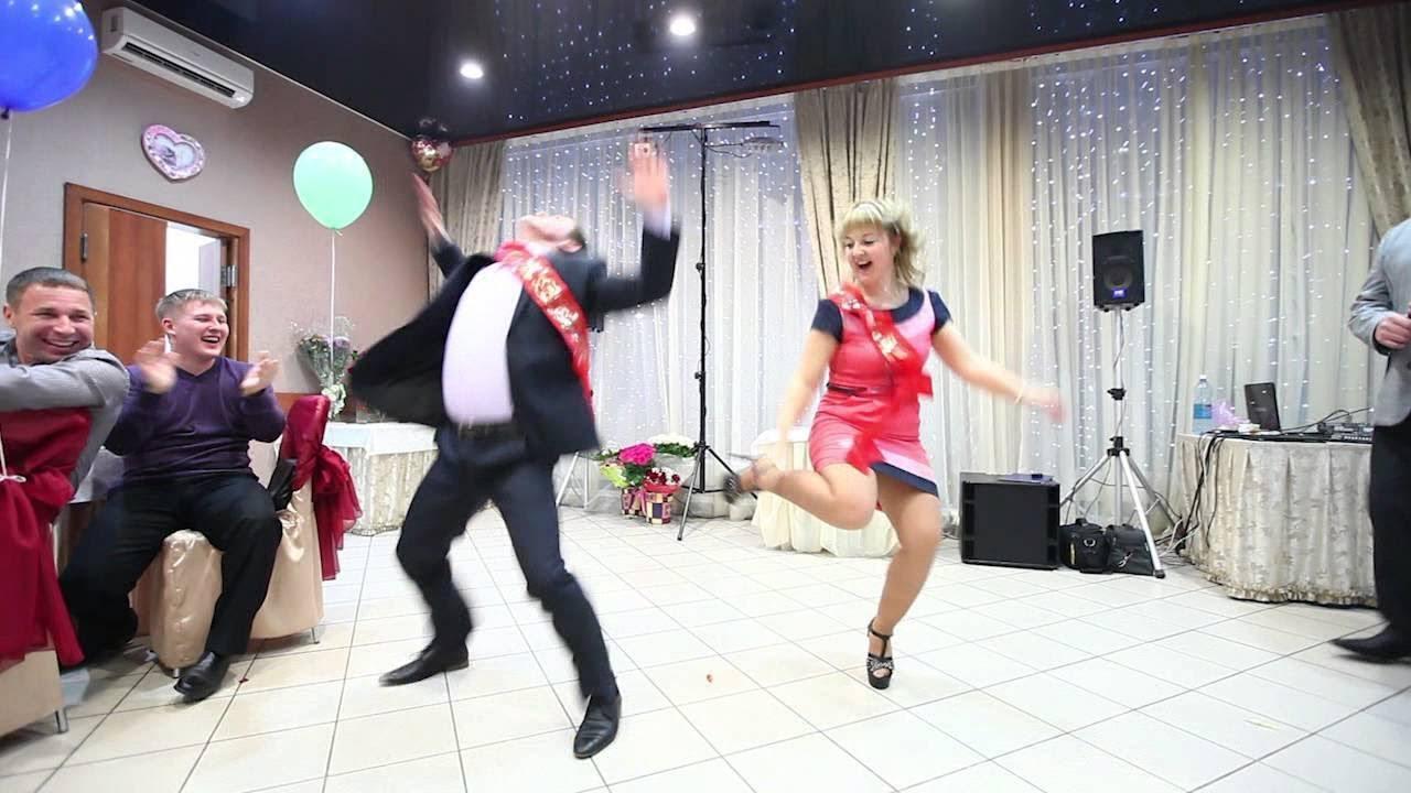 Весёлые песни на свадьбу для танцев