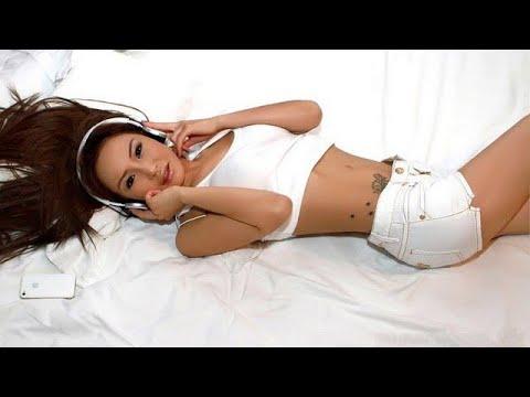 Duuchin Anu - Mix.mp4 video