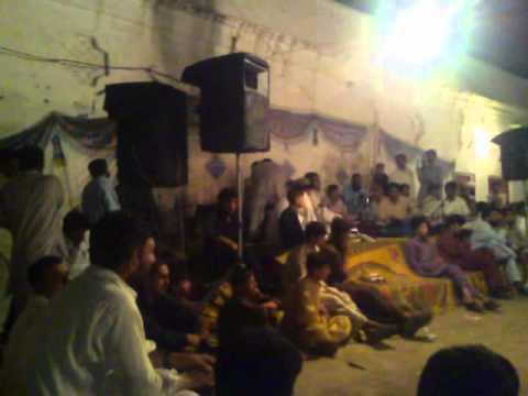 Shah FaroooQ Pashto Stage Program Pashto New Nice SonG Marwats Night