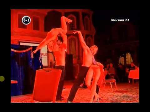 masturbatsiya-pozhilih-dam-video