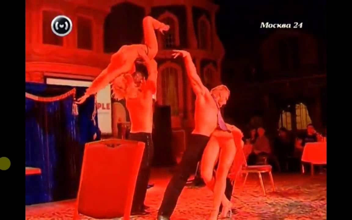 eroticheskoe-kino-festival