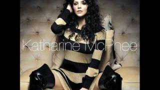 Watch Katharine Mcphee Open Toes video