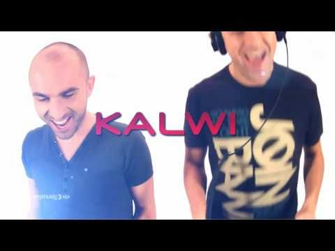 Kalwi & Remi feat. Mr X - Girls [2011] HD Music Videos