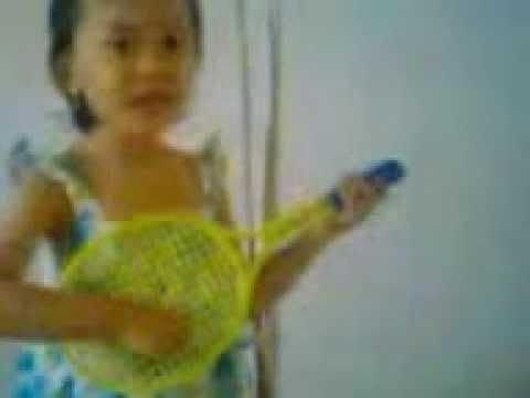 Lagu Anak Era 2012 2