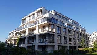 Apartament na sprzedaż Warszawa Wilanów