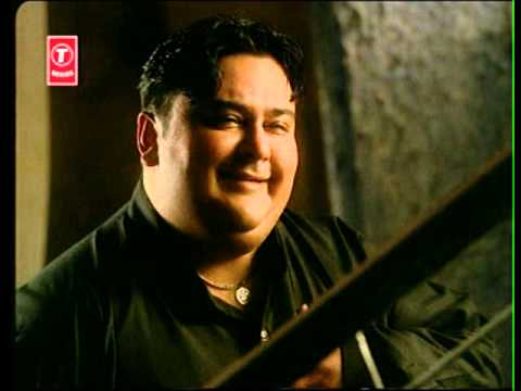 Tera Cehera-adnan Sami Khan.wmv video