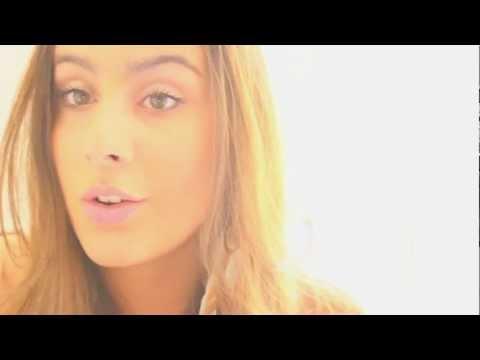 True Love - SOJA ( Amanda Coronha cover)