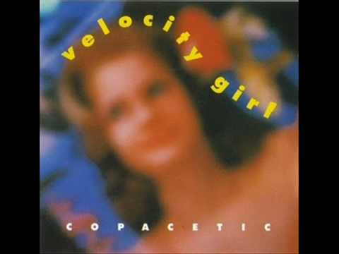 Velocity Girl [05] Pop Loser Video