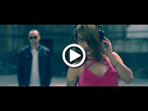 Groove81 Feat. Rozy - POISON - Official Disco Nouveau Video