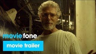 'Pioneer' Trailer (2013): Wes Bentley, Stephen Lang, Aksel Hennie