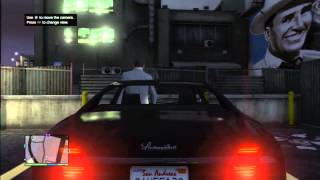SUK Top 5 Funny GTA V Prostitute Fail