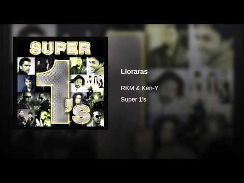 download lagu Lloraras gratis