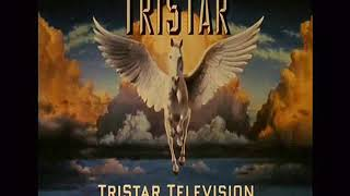Mandalay Entertainment/TriStar Television/Columbia Pictures Television (1997)