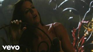 Sarah McLachlan (Сара Маклахлан) - U Want Me 2