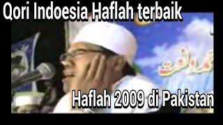 Download Lagu syeikh mumin ainul mubarok Gratis STAFABAND