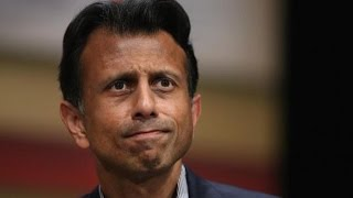 The Bull$hit Reason Why Bobby Jindal Cut Planned Parenthood
