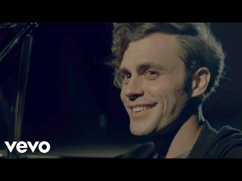 videos musicales - video de musica - musica Smile