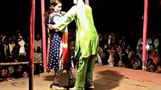 Amar Hridaye marli Premer churi re - Sandha rani das 2017