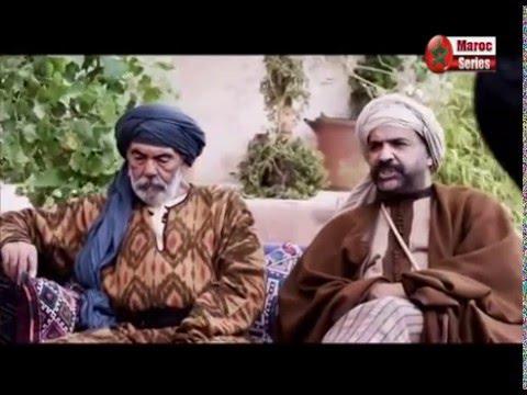 الفيلم المغربي Zainab Zahrat Aghmatà - زينب زهرة اغمات