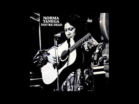 Norma Tanega - Youre Dead