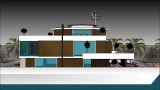 Houseboat estate agents Amsterdam Netherlands NL DUTCH Apollo Duck nytimes houseboat Amsterdam  Rege