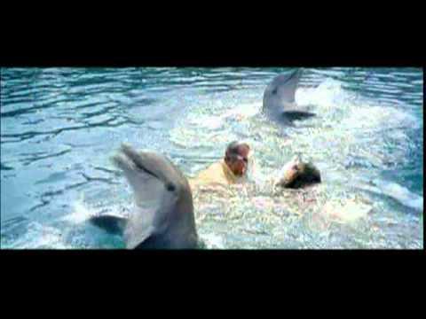 aaj Dil Gustaakh Hai (full Song) | Blue | Sanjay Dutt | Lara Dutta video