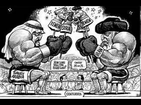 April 8 2015 Breaking News Iran Warships in Yemen brink of Iran USA backed Saudi Arabia War