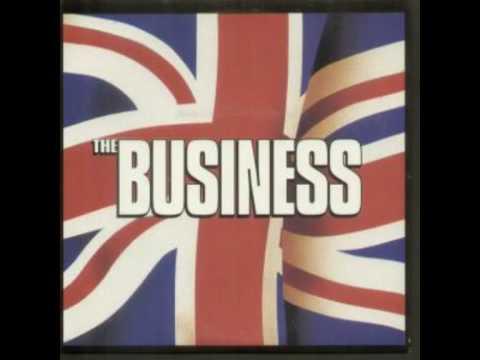 Business - Disco Girls