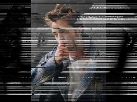 Robert Pattinson - Leave Out All the Rest