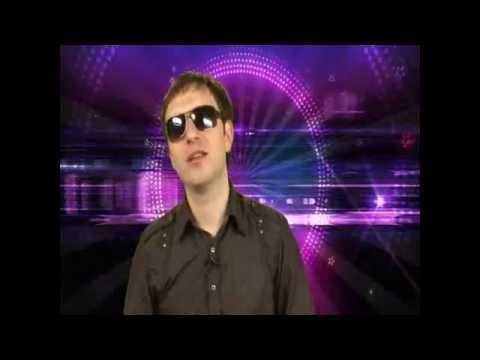 Մեր Հիթերը - (Joni Karapetyan) [13.05.2012]