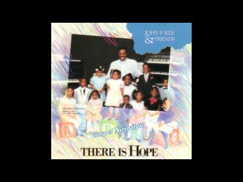 it's Time To Praise The Lord (1990) John P. Kee & Friends video