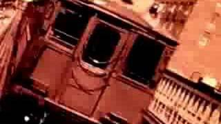 Watch Human League Empire State Human video