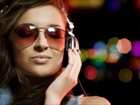 2012 Yabancı Hit Müzikler Kopacaksınız(full trance & full dance)