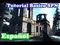 Guia Tutorial Survival PostApocalypse Now Español mp3