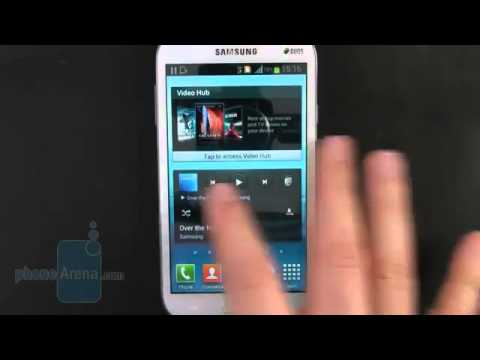 Samsung Galaxy Grand DUOS [ I9082 ] هاتف سامسونج جالكسي شريحتين
