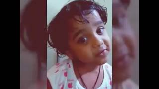 Cute baby/ Indian baby/cute babies funny videos