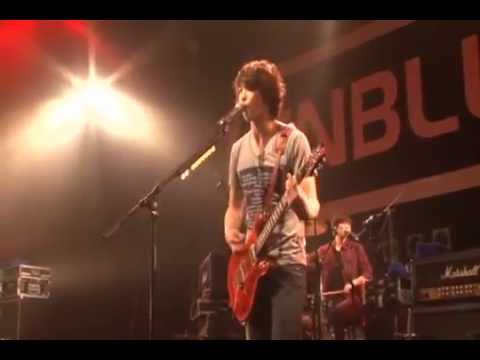 「LIVE DVD」CNBLUE Fanclub Tour 2012 -Where You Are @LIVE MAGAZINE VOL.07