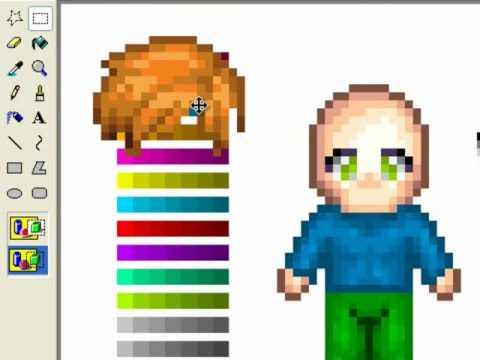 Guia MineCraft - Cidade Gamer