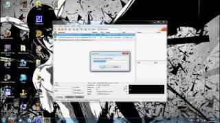 Jak zainstalować GTA San Andreas Multiplayer (SAMP 0.3e) i jak dodawać serwery do ulubionych