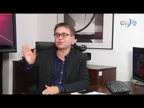 Islamizacja Europy DLACZEGO źródło Kanał CW24TV