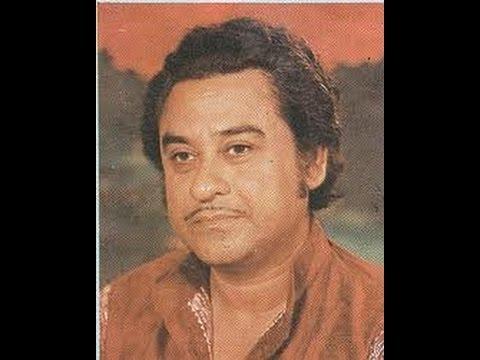 Oh Hansini meri hansini - tribute to Kishore Kumar by John Livingstone...