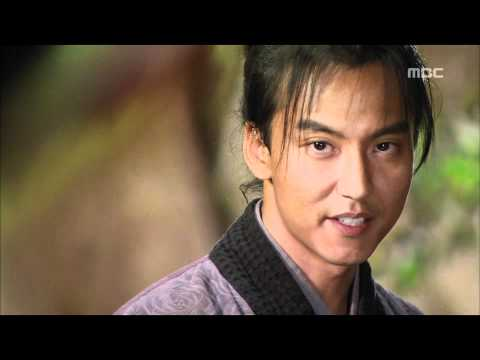 The Great Queen Seondeok, 37회, Ep37, #04 video